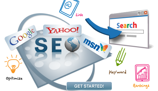seo services for legal professionals
